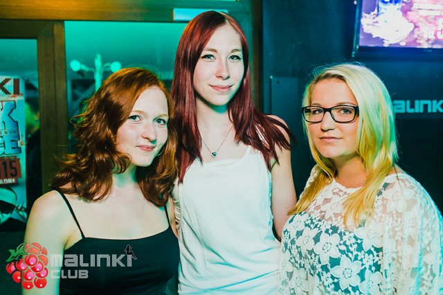 Moritz_Abi-Party feat. DJ Serg, Malinki Bad Rappenau, 30.04.2015_-27.JPG