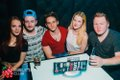 Moritz_Abi-Party feat. DJ Serg, Malinki Bad Rappenau, 30.04.2015_-28.JPG