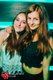 Moritz_Abi-Party feat. DJ Serg, Malinki Bad Rappenau, 30.04.2015_-29.JPG