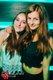 Moritz_Abi-Party feat. DJ Serg, Malinki Bad Rappenau, 30.04.2015_-29.JPG