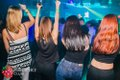 Moritz_Abi-Party feat. DJ Serg, Malinki Bad Rappenau, 30.04.2015_-30.JPG