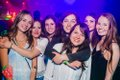 Moritz_Abi-Party feat. DJ Serg, Malinki Bad Rappenau, 30.04.2015_-31.JPG