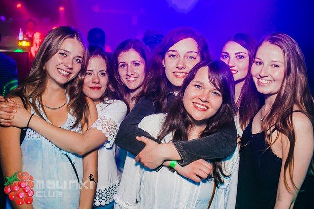 Moritz_Abi-Party feat. DJ Serg, Malinki Bad Rappenau, 30.04.2015_-31.JPG