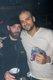 Moritz_Get Traped, Green Door Heilbronn, 30.04.2015_-57.JPG