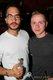 Moritz_Get Traped, Green Door Heilbronn, 30.04.2015_-73.JPG