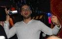 Moritz_Get Traped, Green Door Heilbronn, 30.04.2015_-74.JPG