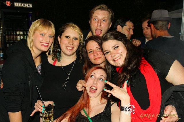 Moritz_Get Traped, Green Door Heilbronn, 30.04.2015_-93.JPG