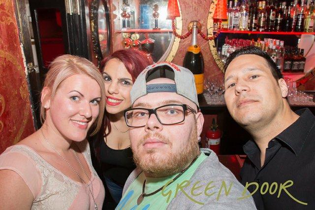 Moritz_Jugendliebe, Green Door Heilbronn, 2.05.2015_.JPG