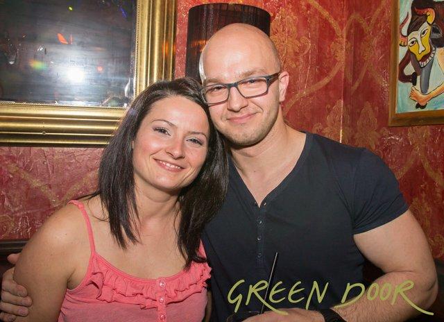 Moritz_Jugendliebe, Green Door Heilbronn, 2.05.2015_-2.JPG