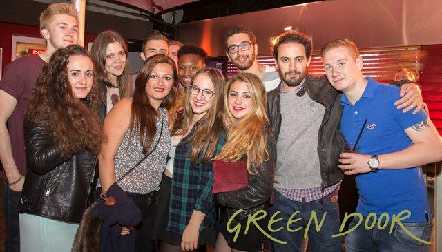 Moritz_Jugendliebe, Green Door Heilbronn, 2.05.2015_-4.JPG