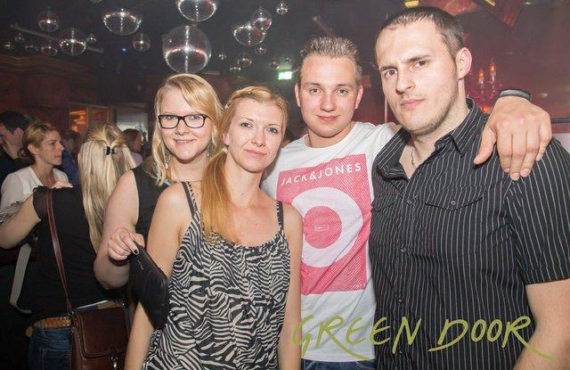 Moritz_Jugendliebe, Green Door Heilbronn, 2.05.2015_-7.JPG