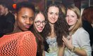 Moritz_Jugendliebe, Green Door Heilbronn, 2.05.2015_-9.JPG