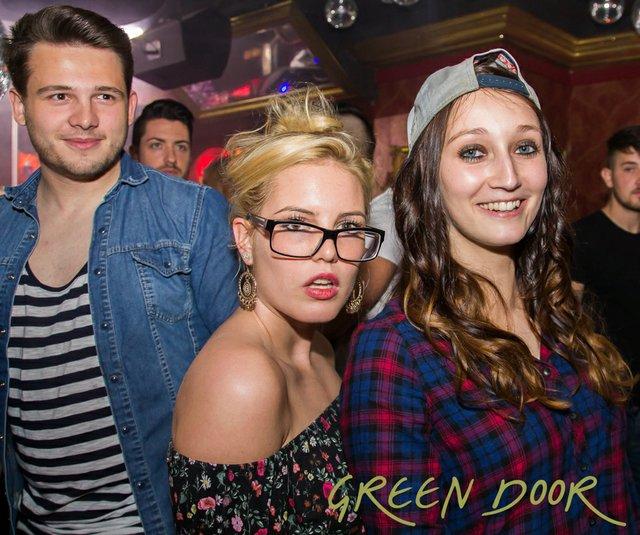Moritz_Jugendliebe, Green Door Heilbronn, 2.05.2015_-14.JPG