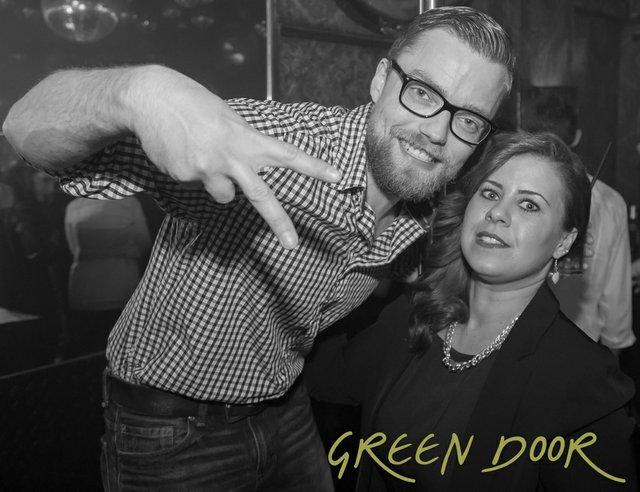 Moritz_Jugendliebe, Green Door Heilbronn, 2.05.2015_-17.JPG