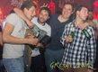 Moritz_Jugendliebe, Green Door Heilbronn, 2.05.2015_-22.JPG