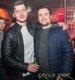 Moritz_Jugendliebe, Green Door Heilbronn, 2.05.2015_-27.JPG