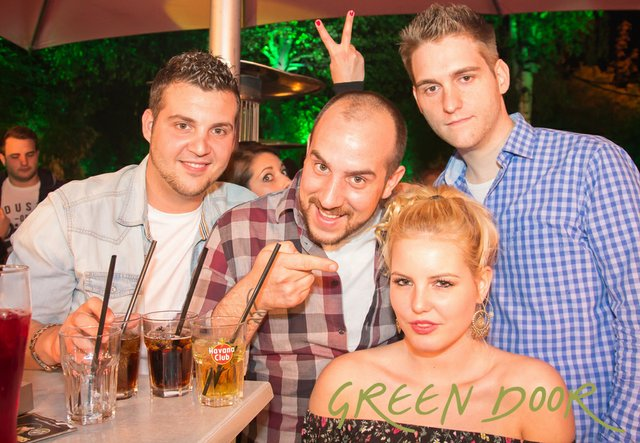 Moritz_Jugendliebe, Green Door Heilbronn, 2.05.2015_-31.JPG