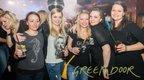 Moritz_Jugendliebe, Green Door Heilbronn, 2.05.2015_-34.JPG