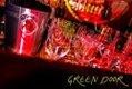 Moritz_Jugendliebe, Green Door Heilbronn, 2.05.2015_-41.JPG