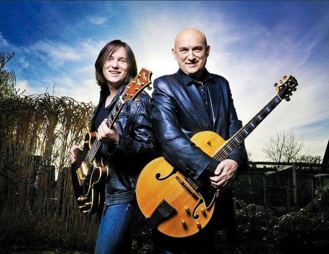 Blues-Rock-Highlight