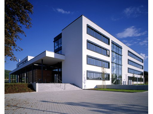 IHK Zentrum für Weiterbildung