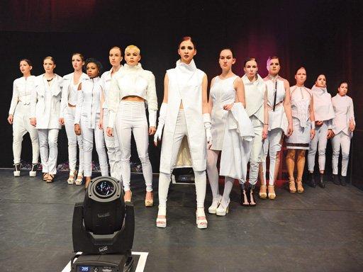 Modeschule Kehrer