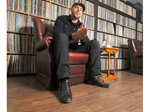 DJ Emilio