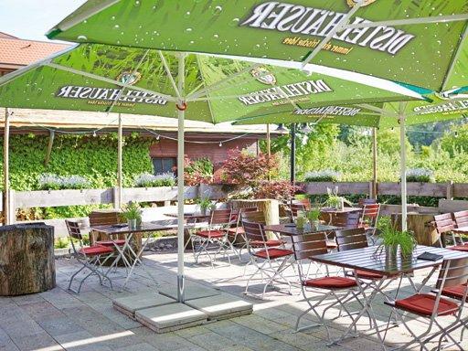 Großes Angebot – Waldschänke Friedrichsruhe - moritz.de ...
