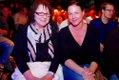 Moritz_Comedy Clash, Universum Stuttgart, 3.05.2015_.JPG