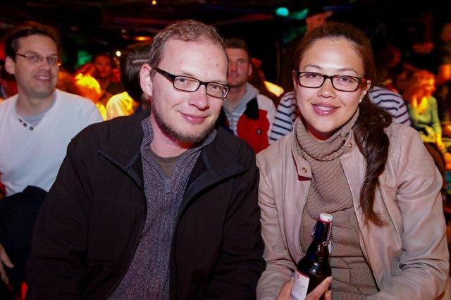 Moritz_Comedy Clash, Universum Stuttgart, 3.05.2015_-2.JPG