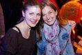 Moritz_Comedy Clash, Universum Stuttgart, 3.05.2015_-4.JPG
