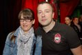 Moritz_Comedy Clash, Universum Stuttgart, 3.05.2015_-5.JPG