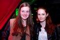 Moritz_Comedy Clash, Universum Stuttgart, 3.05.2015_-6.JPG