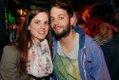 Moritz_Comedy Clash, Universum Stuttgart, 3.05.2015_-7.JPG