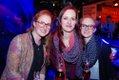 Moritz_Comedy Clash, Universum Stuttgart, 3.05.2015_-9.JPG