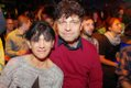 Moritz_Comedy Clash, Universum Stuttgart, 3.05.2015_-10.JPG