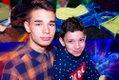 Moritz_Comedy Clash, Universum Stuttgart, 3.05.2015_-11.JPG