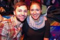 Moritz_Comedy Clash, Universum Stuttgart, 3.05.2015_-12.JPG