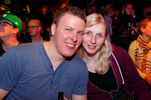 Moritz_Comedy Clash, Universum Stuttgart, 3.05.2015_-13.JPG
