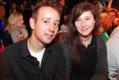 Moritz_Comedy Clash, Universum Stuttgart, 3.05.2015_-14.JPG