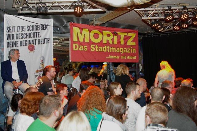 Moritz_Comedy Clash, Universum Stuttgart, 3.05.2015_-15.JPG