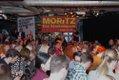 Moritz_Comedy Clash, Universum Stuttgart, 3.05.2015_-16.JPG