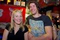 Moritz_Comedy Clash, Universum Stuttgart, 3.05.2015_-17.JPG