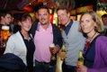 Moritz_Comedy Clash, Universum Stuttgart, 3.05.2015_-19.JPG