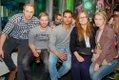 Moritz_Comedy Clash, Universum Stuttgart, 3.05.2015_-20.JPG