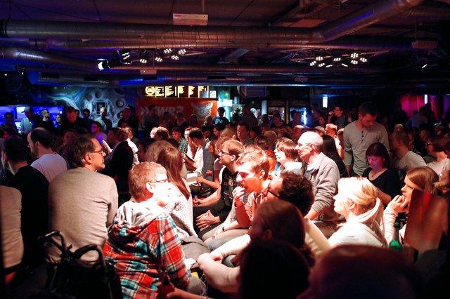 Moritz_Comedy Clash, Universum Stuttgart, 3.05.2015_-21.JPG