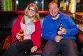 Moritz_Comedy Clash, Universum Stuttgart, 3.05.2015_-23.JPG