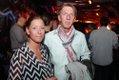 Moritz_Comedy Clash, Universum Stuttgart, 3.05.2015_-24.JPG