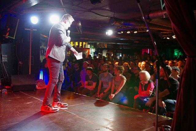 Moritz_Comedy Clash, Universum Stuttgart, 3.05.2015_-26.JPG
