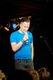 Moritz_Comedy Clash, Universum Stuttgart, 3.05.2015_-28.JPG